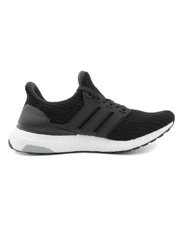 adidas Ultraboost Siyah
